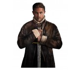 King Arthur Legend Of The Sword Coat