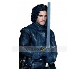 Kit Harington Jacket