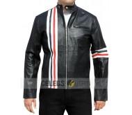 Captain America Easy Rider Jacket