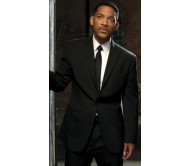 Men in Black 3 Will Smith Suit