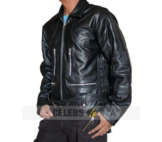 Motivational terminator 3 leather jacket arnold terminator 3 jacket terminator 3 motorcycle real leather jacket terminator 3 motorcycle real leather jacket thecheapjerseys Images