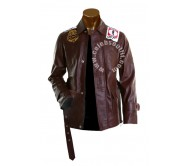 Tomorrow Never Dies James Bond Jacket