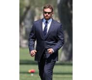 Bradley Cooper American Sniper Suit