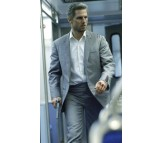 Collateral Tom Cruise Suit