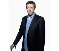 Dr. Gregory House Suit House M.D Suit