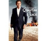 James Bond Suit Quantum Of Solace